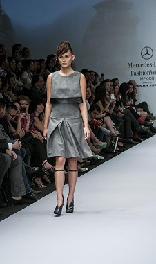 10.-Universidad Jannette Klein, Colección Boys Don´t Cry, MBFMX