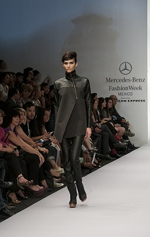 11.-Universidad Jannette Klein, Colección Boys Don´t Cry, MBFMX