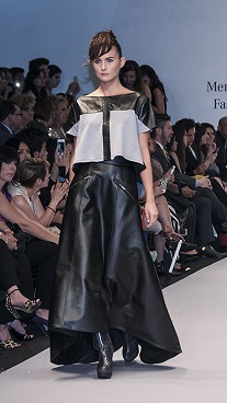 14.-Universidad Jannette Klein, Colección Boys Don´t Cry, MBFMX
