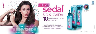 1654-423192-CARRUSEL_CAIDA
