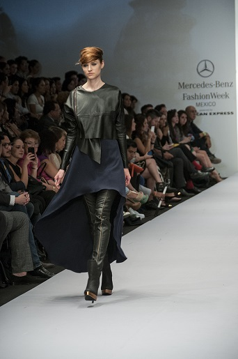 6.-Universidad Jannette Klein, Colección Boys Don´t Cry, MBFMX