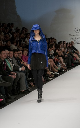8.-Universidad Jannette Klein, Colección Boys Don´t Cry, MBFMX