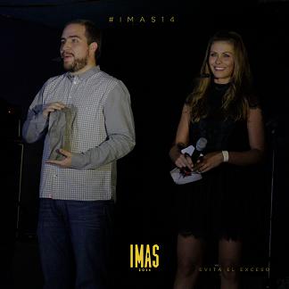 IMAS_12