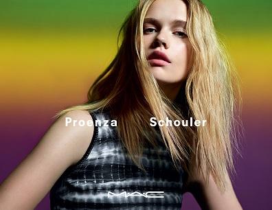 PROENZA_SCHOULER_BEAUTY-72