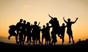 Semana Santa en Playa del Carmen - Mundo Joven  (2)