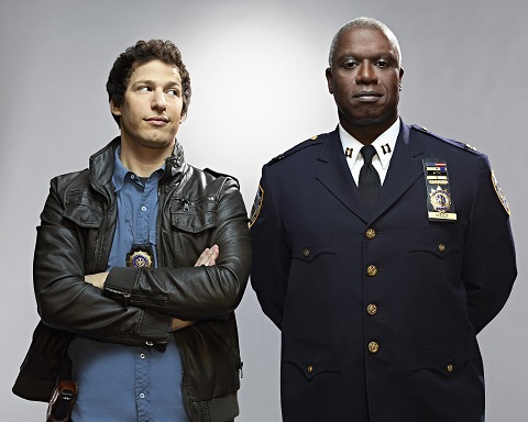 SPA-Brooklyn 9 9 01