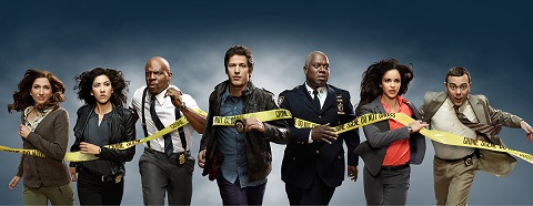 SPA-Brooklyn 9 9 03