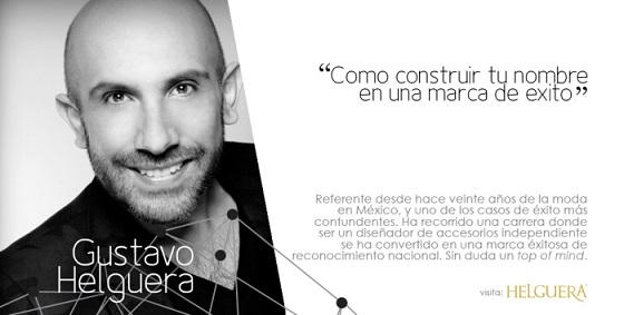 10.- Gustavo Helguera