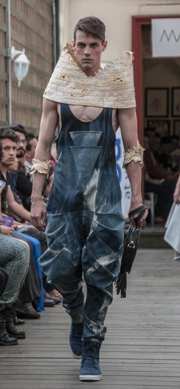 13.-Retrospectiva Malafacha-Brother Fashion Space, Universidad Jannette Klein