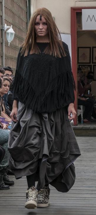 14.-Retrospectiva Malafacha-Brother Fashion Space, Universidad Jannette Klein
