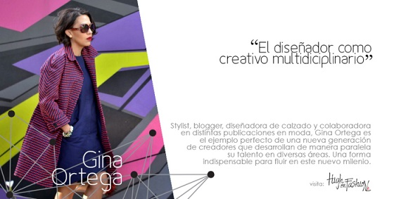 5.-Gina Ortega-Stylist