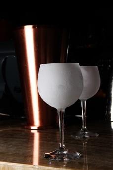 Gin Graffitti1