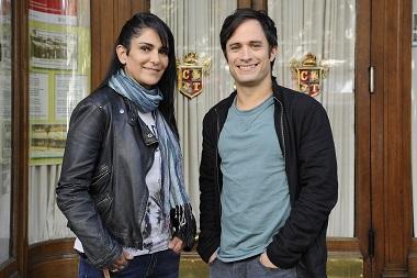 INFINITO - ICONOCLASTAS - Gael García Bernal y Lidia Cacho (15)