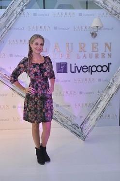 Liverpool Insurgentes_Joyeria Lauren_Ingrid Martz