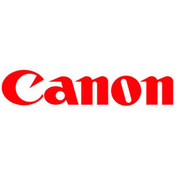 Logo-CANON-Enero-2014