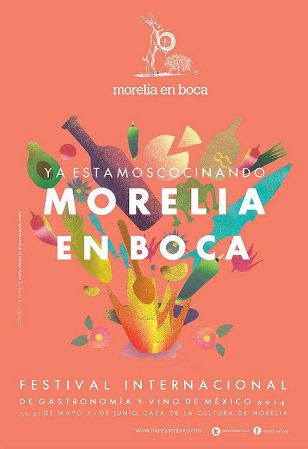 Morelia-en-Boca