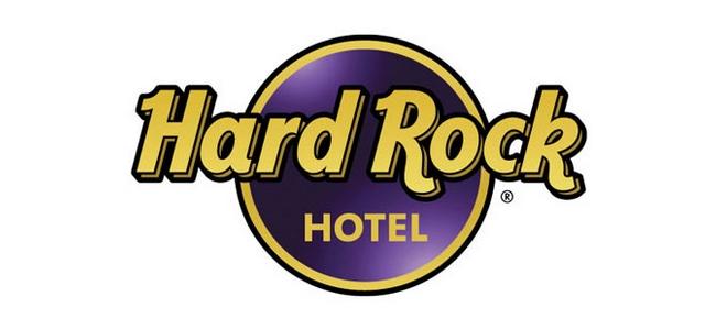 britney-spears-en-concert-au-hard-rock-hotel-de-las-vegas