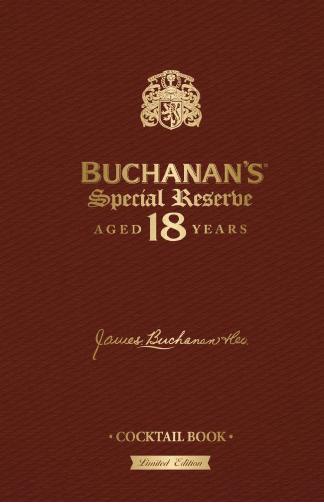 buchannas