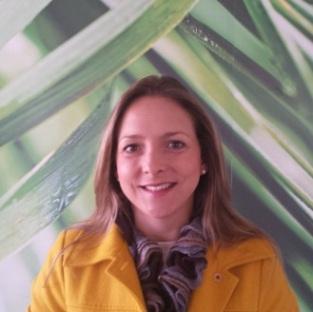 Lorena Carrasco_Directora de Mercadotencia_Natura