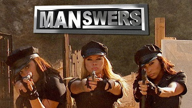 Manswers (1)