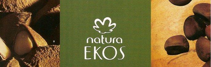 NaturaEkos