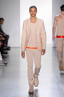 calvin-klein-collection-m-s15_ph_lecca,dan_look-020