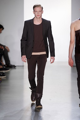 calvin-klein-collection-m-s15_ph_lecca,dan_look-038