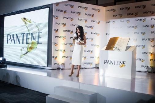 PANTENE--2496