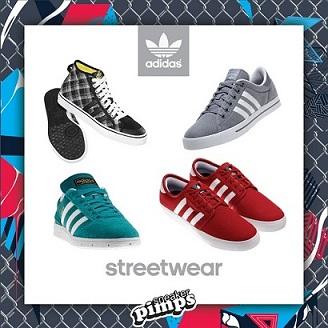 SP-streetwear