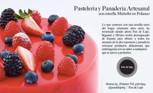 pandelujo_prensa