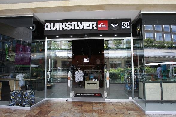 Quiksilver_Antara Store_33