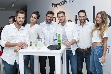 calvin-klein-jeans-mexico-f14-EVENT-modelos-ckj-ph-alberto-monroy