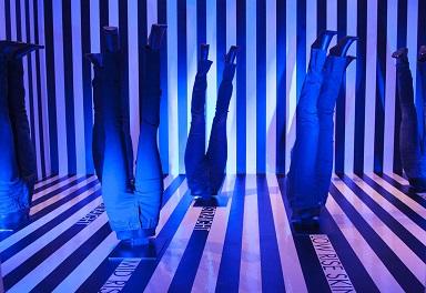 calvin-klein-jeans-mexico-f14-EVENT-showroom-at-liverpool-ph-alberto-monroy