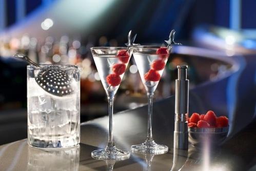 cocktail_bar