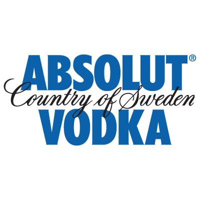 LOGO_ABSOLUT_Vodka-vector