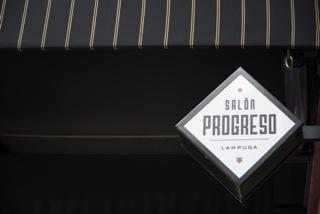 salon_progreso-004