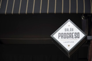 salon_progreso-004