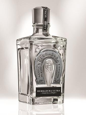 botella -72158 Blanca