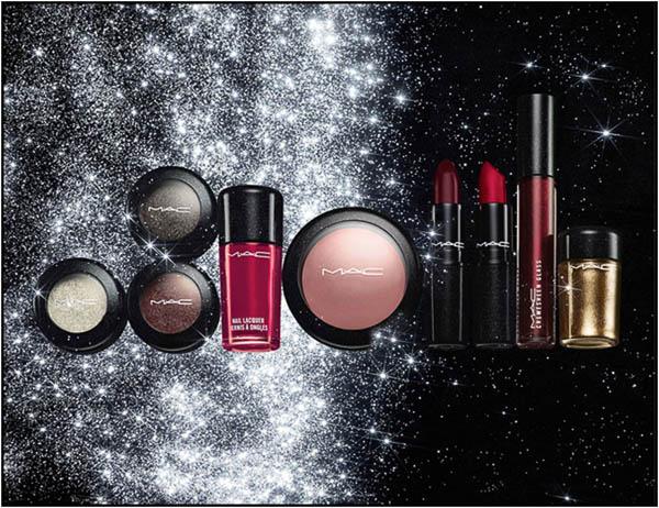 Colecciones-de-maquillaje-Navidad-2014-MAC-Heirloom-mix-méxico