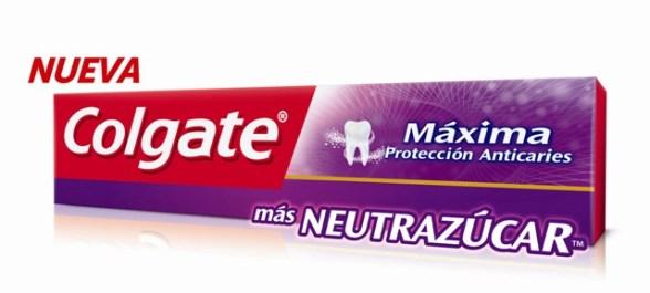 Neutroazucar-Product Shot (lanzamiento)