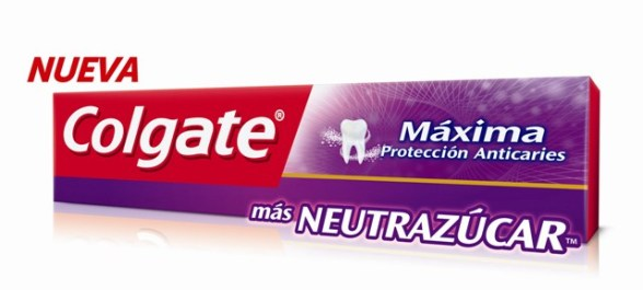 Neutroazucar-Product Shot (lanzamiento)