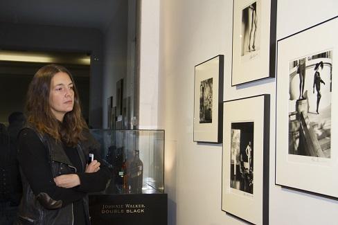 Fernanda Hegewisch