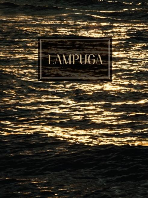 LB. LAMPUGA PORTADA FORMADA.indd