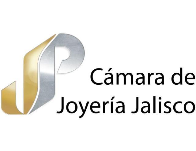 Camara de Joyeria (logo)