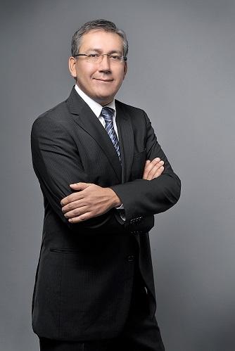 Lic. Miguel Cotero Ochoa (2)