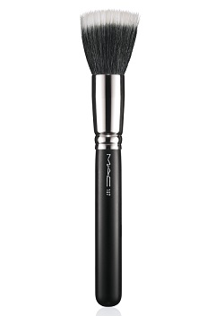 LIGHTNESSOFBEING-BRUSH-187DUOFIBERFACE-72