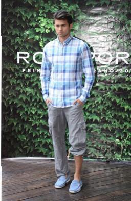 11.-Rockport Primavera-Verano 2015