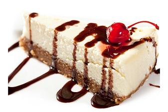 carolans_cheesecake