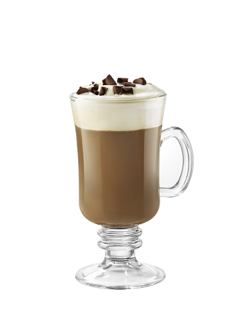 carolans_irish_coffee
