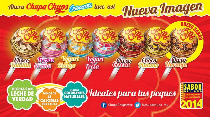 ChCh Nueva Imagen Espectaculares 1290x720 OK